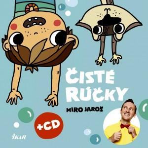 CISTE RUCKY OBALKA_PRINT.indd