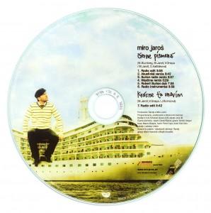 cd-cierne-pismena-web
