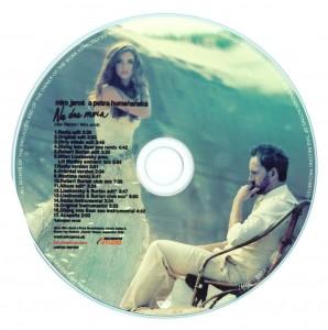 cd-na-dne-mora-web
