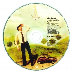 cd-spadla-z-oblakov-web