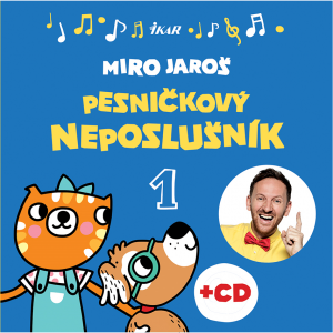 pesnickovy_neposlusnik